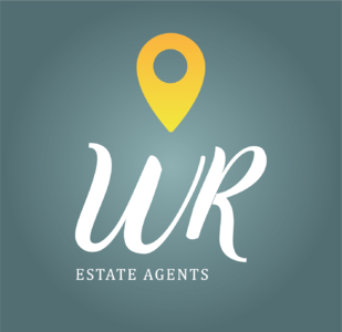 WR Estate Agents