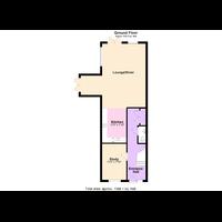1 Home Barns, Marshfield - Floor 0.JPG