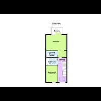 1 Home Barns, Marshfield - Floor 1.JPG