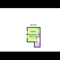 1 Home Barns, Marshfield - Floor 2.JPG