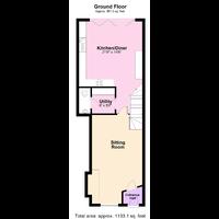 45 High St, Marshfield - Floor 0.JPG