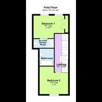 45 High St, Marshfield - Floor 1.JPG