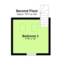 45 High St, Marshfield - Floor 2.JPG