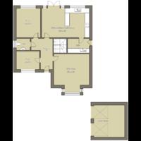 Ground floor (6)
