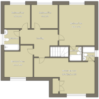 1st floor (5)