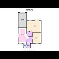 21 Hitchen Close, Marshfield - Floor 0.JPG