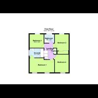 21 Hitchen Close, Marshfield - Floor 1.JPG